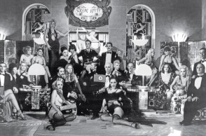 conocer, historia, salon kitty, nazis, xlsemanal (1)
